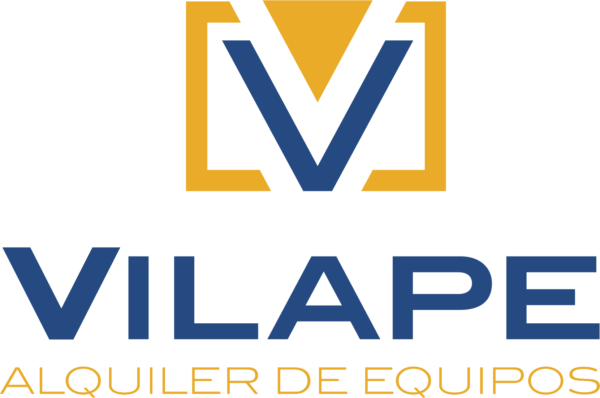 Vilape