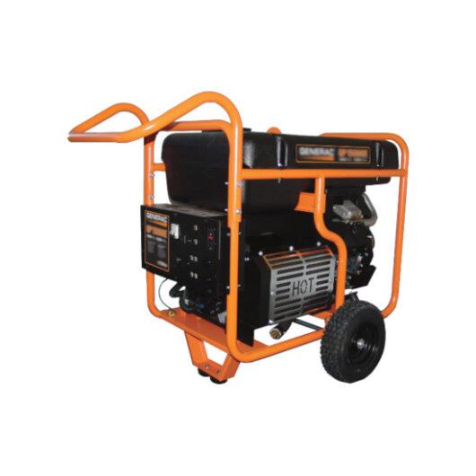 Vilape-Generadores-15KW