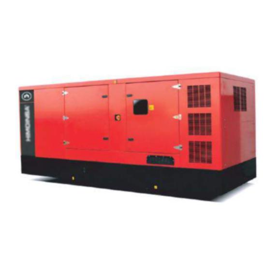 vilape-generador-100kw