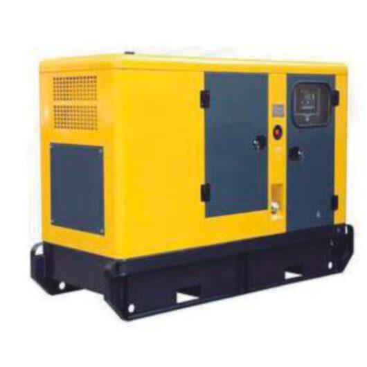 vilape-generador-45KW