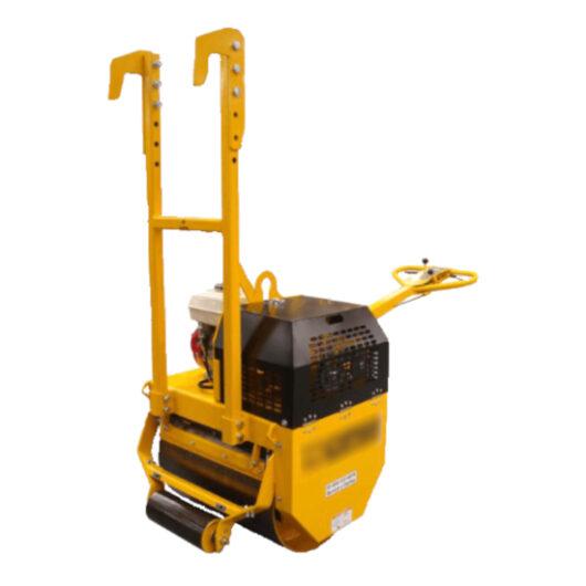 Vilape-rodillo-compactador-500kg