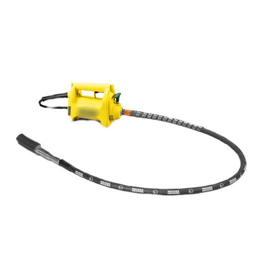 Vilape-Vibrador-Eléctrico